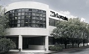 Zirkonzahn USA Head Office
